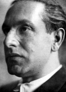 Julius Evola (1898-1974)